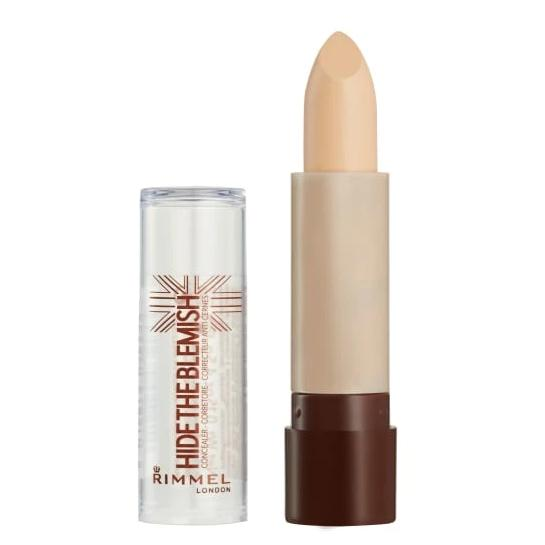 Rimmel London Anti-Cernes Hide the Blemish - La Licorne Beauté