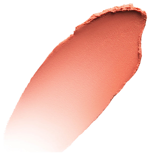 Shiseido Blush Minimalist Whipped Powder