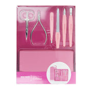 Beter Set de Manucure Women Pixie Rose - La Licorne Beauté