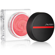 Shiseido Blush Minimalist Whipped Powder - La Licorne Beauté