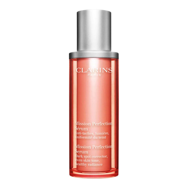 Clarins Mission Sérum Perfection