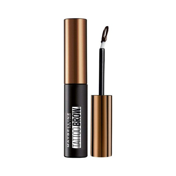 Maybelline Encre à Sourcils Tatoo Brow - La Licorne Beauté