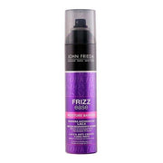 John Frieda Couche de finition Frizz-ease - La Licorne Beauté