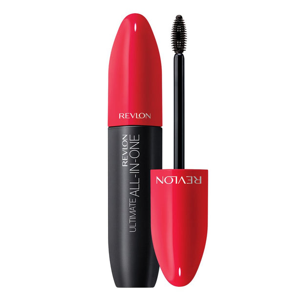 Revlon Mascara Ultimate Al-in-One