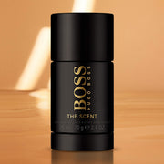 Hugo Boss Déodorant Stick The Scent - La Licorne Beauté