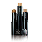 Revlon Fond de Teint PhotoReady Insta-Fix