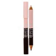 Bourjois Crayon Sourcils Brow Duo Sculpt - La Licorne Beauté