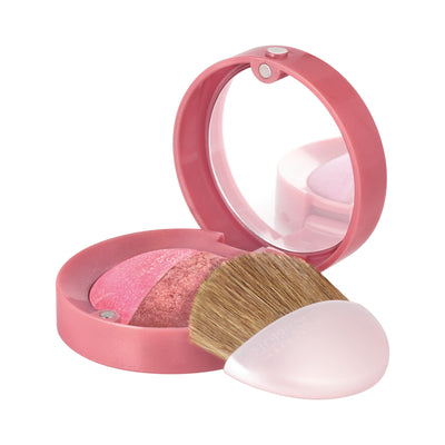 Bourjois Le Duo Blush - La Licorne Beauté