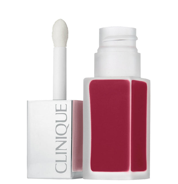 Clinique Pop Liquid Matte - La Licorne Beauté