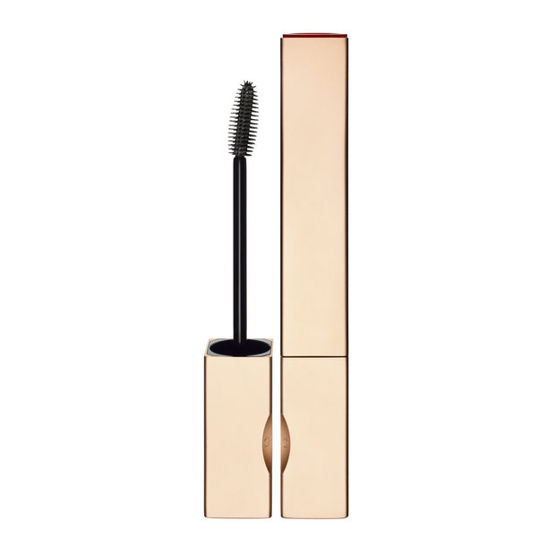 Clarins Mascara Be Long - La Licorne Beauté