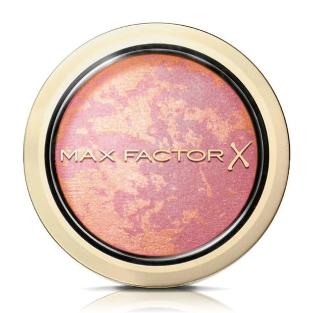 Max Factor Puff Blush