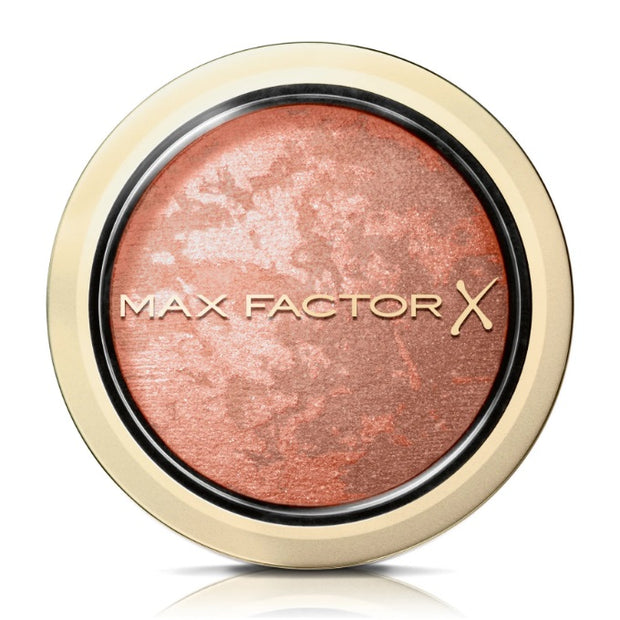 Max Factor Puff Blush - La Licorne Beauté
