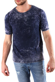 Absolut Joy Homme T-Shirts