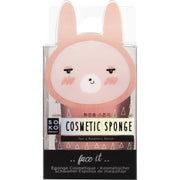Soko Ready Éponge à Maquillage Face It - La Licorne Beauté
