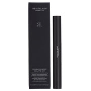 Revitalash Double Mascara Volumisant