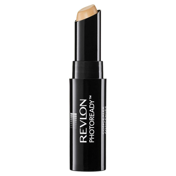 Revlon Anti-Cernes PhotoReady - La Licorne Beauté