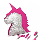 Your Are The Princess Set Manucure Licorne - La Licorne Beauté