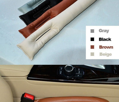 Car Crack Cover Protector car seat cover pad