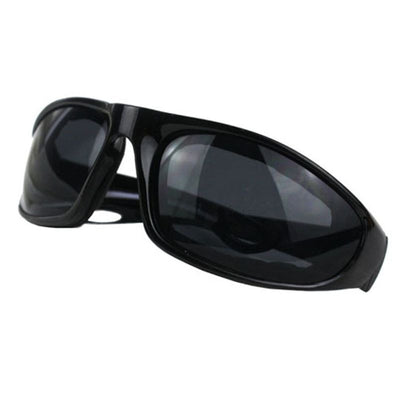 motorcycle riding glasses Outdoor Universal