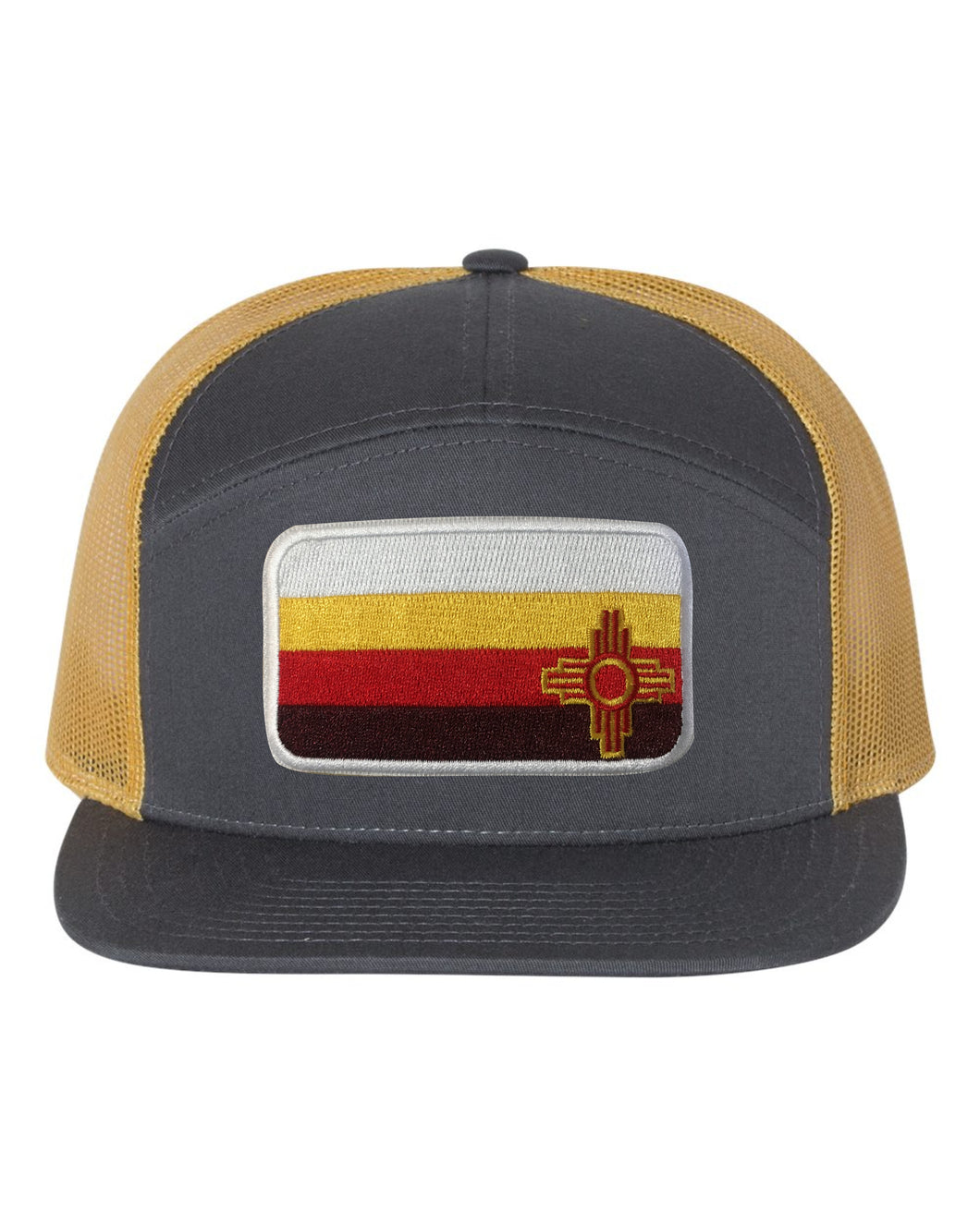 Richardson Zia Cap