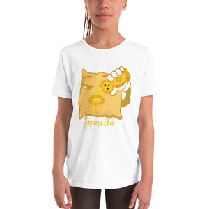 Sopacita Youth Tee