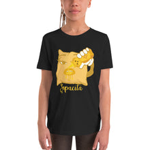 Load image into Gallery viewer, Sopacita Youth Tee