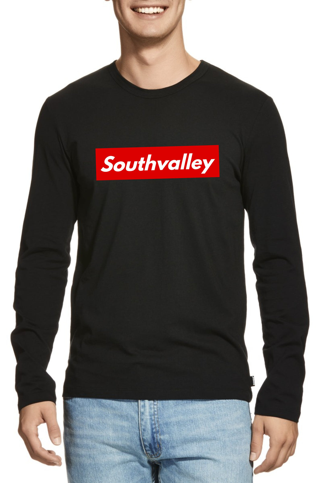 Southvalley