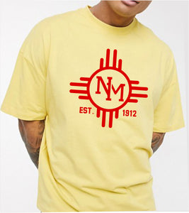 NM Since 1912