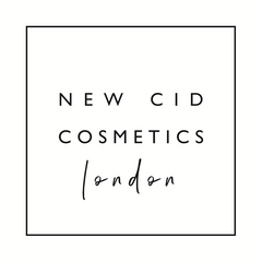 New Cid Cosmetics products cheap skincare salonskincare offer promotions