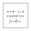 New Cid Cosmectics london skincare offer price