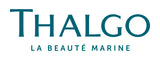 Thalgo cheap products best price offer