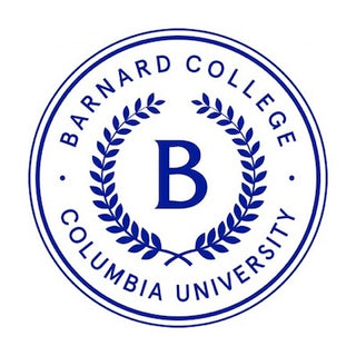 barnard college columbia university corp client