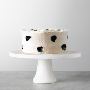 The Evercake inspired by Megan Markle's wedding cake, NYC delivery