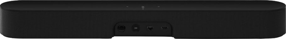 How to set up 4k 60hz HDMI switcher for HDCP 2.2 TV and soundbar?