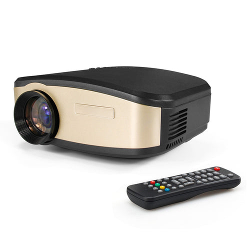 X6 Full HD HDMI Projector