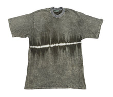 Load image into Gallery viewer, 90's Acid Wash Tee