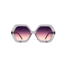 Load image into Gallery viewer, Purple Shade Sunglasses