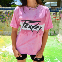 Load image into Gallery viewer, Vintage 90's Peavey Tee