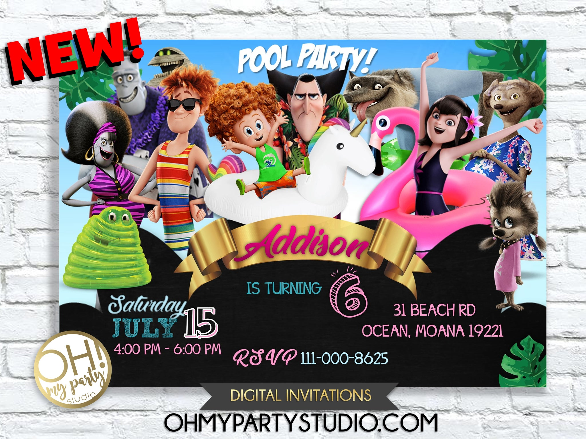 HOTEL TRANSYLVANIA BIRTHDAY INVITATION, HOTEL TRANSYLVANIA INVITATION, HOTEL TRANSYLVANIA INVITATIONS, HOTEL TRANSYLVANIA BIRTHDAY, HOTEL TRANSYLVANIA PARTY, HOTEL TRANSYLVANIA BIRTHDAY INSPIRATION, HOTEL TRANSYLVANIA PARTY INSPIRATION, HOTEL TRANSYLVANIA 3 PARTY, HOTEL TRANSYLVANIA 3 BIRTHDAY, HOTEL TRANSYLVANIA INVITE, HOTEL TRANSYLVANIA DIGITAL INVITATION, HOTEL TRANSYLVANIA INVITATIONS, hotel transylvania pool party