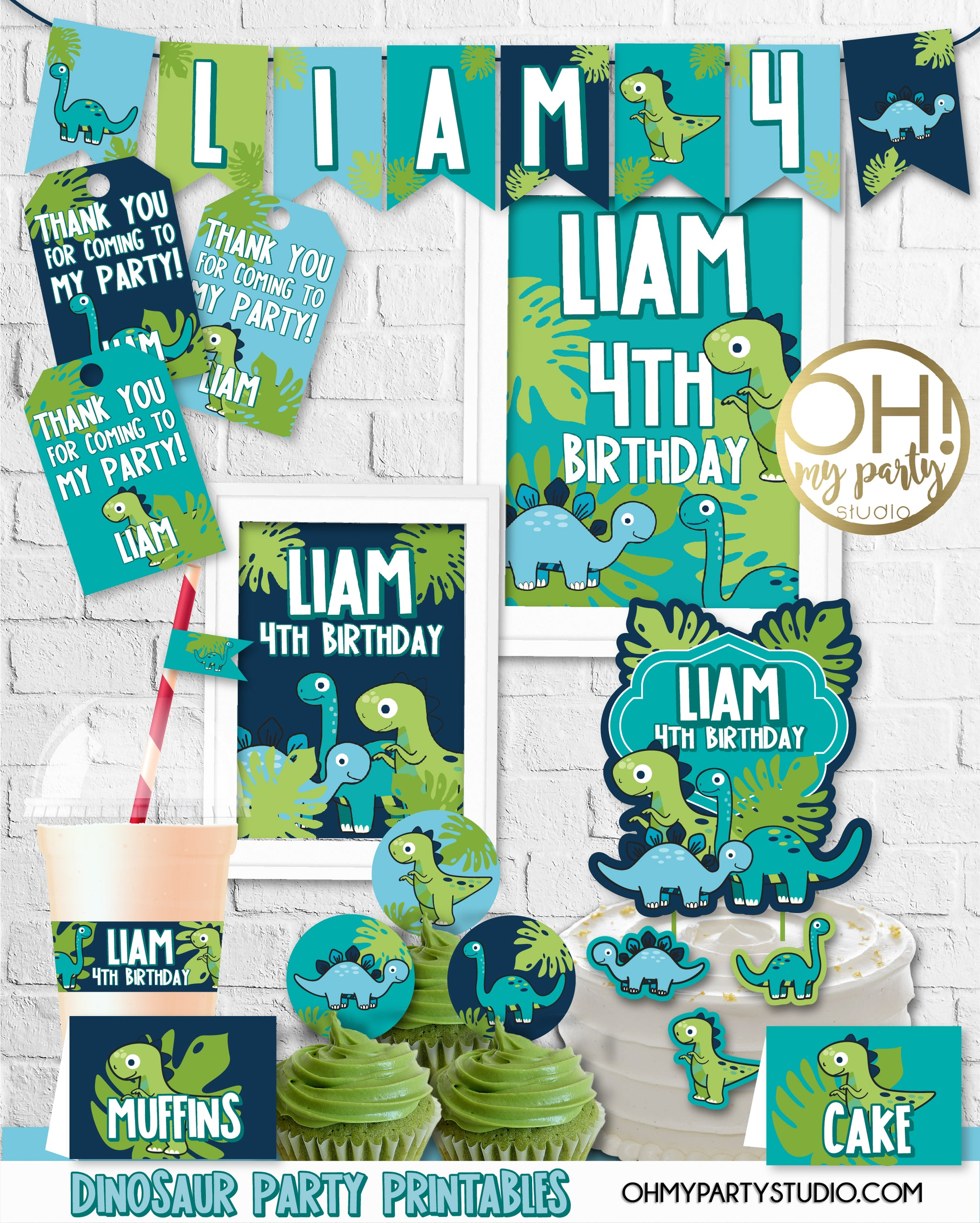 DINOSAURS PARTY DECORATIONS, DINOSAURS PARTY PRINTABLES, DINOSAUR PARTY, DINOSAURS BIRTHDAY, DINOSAURS PARTY IDEAS, DINOSAURS BIRTHDAY BANNER, DINOSAURS PARTY IDEAS DECORATIONS,DINOSAUR BIRTHDAY PARTY, DINOSAUR PARTY DECORATIONS, DINOSAUR PARTY IDEAS, DINOSAUR PARTY PRINTABLES, DINOSAUR PARTY. DINOSAUR BIRTHDAY, DINOSAUR DECORATIONS, DINOSAUR FIRST BIRTHDAY, DINOSAUR FIRST BIRTHDAY PARTY IDEAS, DINOSAUR FIRST BIRTHDAY DECORATIONS