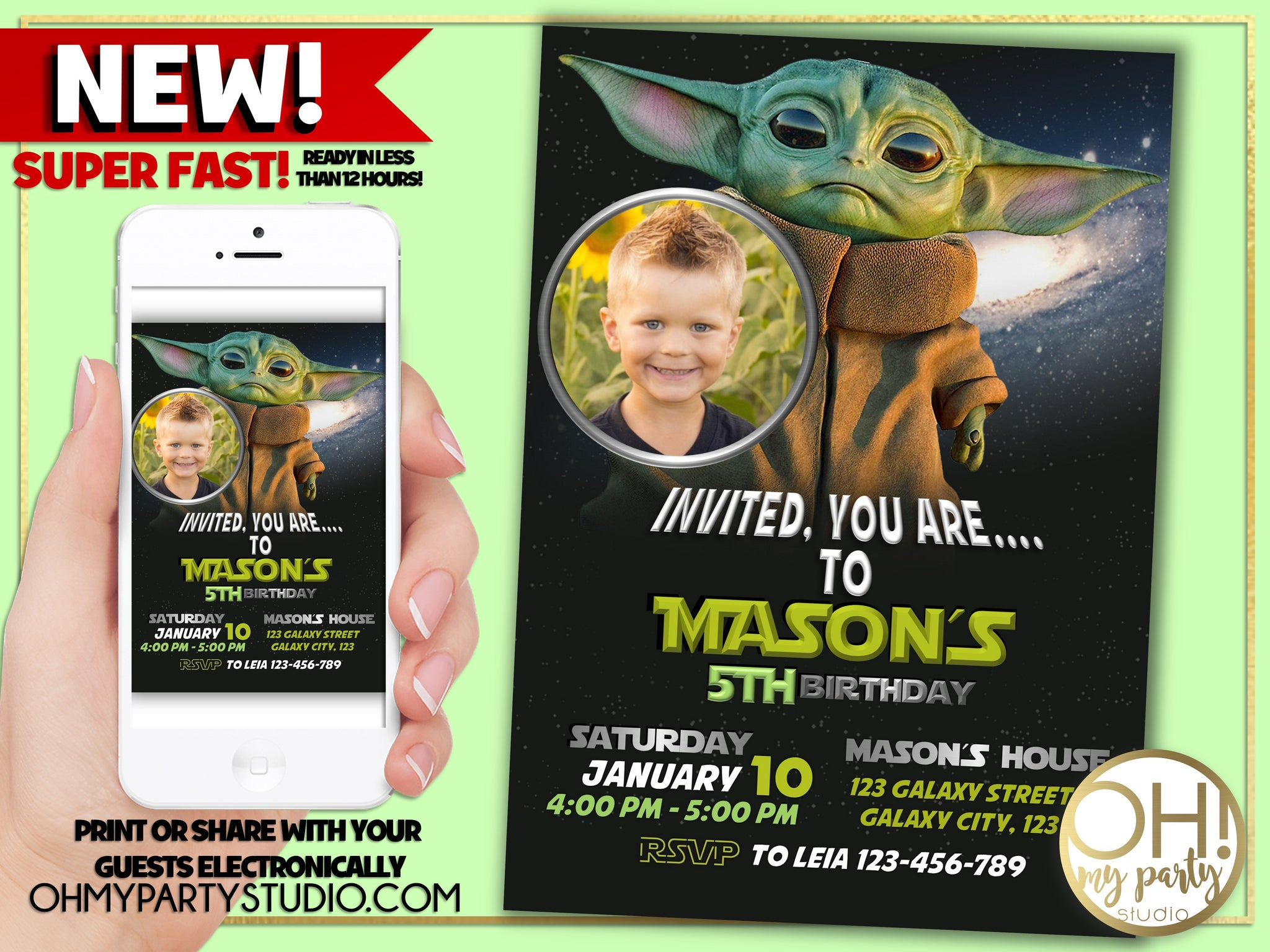 BABY YODA INVITATION, BABY YODA INVITE, THE MANDALORIAN INVITATION, THE MANDALORIAN BIRTHDAY INVITATION, THE MANDALORIAN BIRTHDAY PARTY, BABY YODA INVITATIONS, JEDY INVITATION, BABY YODA BIRTHDAY INVITATION, BABY JODA PARTY, BABY YODA BIRTHDAY, BABY YODA INVITATION, BABY YODA BIRTHDAY INVITATION, BABY YODA PARTY, BABY YODA INVITATIONS, BABY YODA INVITATION