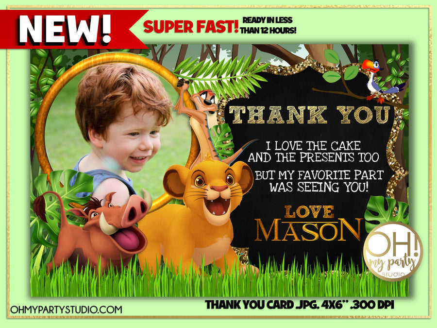 THE LION KING BIRTHDAY, LION KING PARTY IDEAS, THE LION KING INVITATIONS, THE LION KING BIRTHDAY INVITATIONS, THE LION KING BIRTHDAY PARTY, THE LION KING INVITE, THE LION KING INVITATION, THE LION KING INVITE, THE LION KING CARD, THE LION KING BIRTHDAY, THE LION PARTY, THE LION KING BIRTHDAY, THE LION KING PARTY PRINTABLES, THE LION KING PARTY SUPPLIES, THE LION KING DIGITAL INVITATION