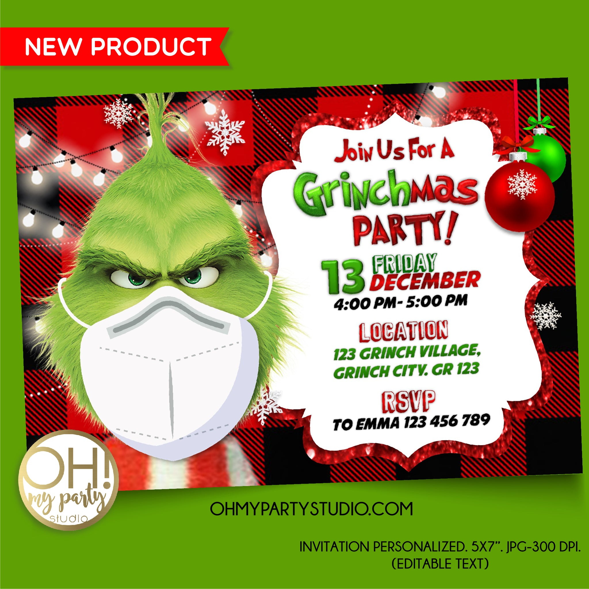 GRINCHMAS PARTY, GRINCH INVITATION, GRINCH INVITATIONS, GRINCH PARTY PRINTABLES, GRINCH DECORATIONS, GRINCH INVITE, GRINCH CARD, GRINCH CHRISTMAS PARTY, GRINCH PARTY IDEAS, GRINCH INVITACIÓN, GRINCH FIESTA, GRINCH BIRTHDAY PARTY IDEAS, GRINCHMAS PARTY, GRINCHMAS INVITE, GRINCHMAS PARTY INVITATION, GRINCHMAS INVITATION, GRINCHMAS DECORATIONS, GRINCH HOLIDAY PARTY, GRINCH HOLIDAY CHEER PARTY