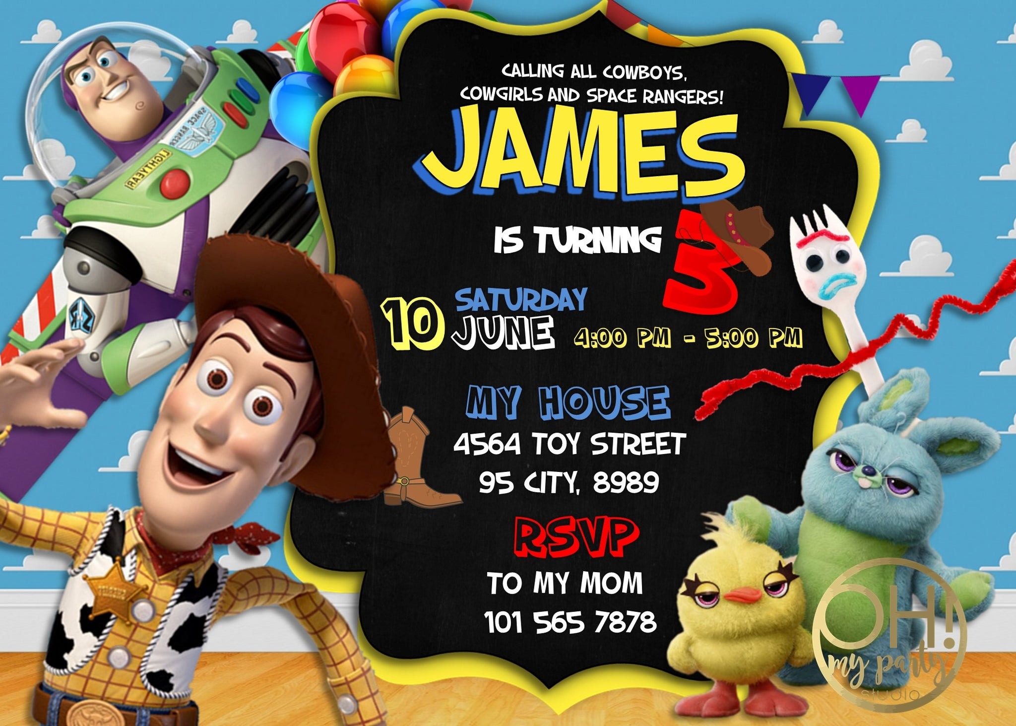 TOY STORY 4 BIRTHDAY INVITATION, TOY STORY BIRTHDAY INVITATION, TOY STORY PARTY, TOY STORY BIRTHDAY, TOY STORY BIRTHDAY PARTY,TOY STORY 4 PARTY IDEAS, TOY STORY 4 BIRTHDAY PARTY, TOY STORY 4 INVITE, TOY STORY 4 INVITATIONS, TOY STORY 4 BIRTHDAY PARTY INVITATIONS, TOY STORY 4 FAVORS, TOY STORY 4 DECORATIONS, TOY STORY 4 PARTY DECORATIONS, TOY STORY 4 INVITACIONES, TOY STORY 4 INVITACION, TOY STORY 4 INVITATION PRINTABLE, TOY STORY 4 BIRTHDAY, TOY STORY 4 PARTY