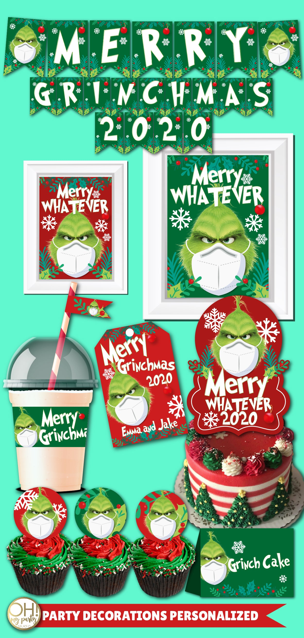 Grinch party supplies, grinch party ideas, grinchmas decorations, grinchmas 2020, merry grinchmas party, grinchmas party theme, grinchmas party supplies, grinchmas party, grinch christmas decorations, grinch birthday party, grinch party supplies, grinch christmas party, grinch christmas party decorations, grinch christmas party ideas, merry grinchmas decor, christmas 2020 trends, christmas 2020 coronavirus, grinch coronavirus