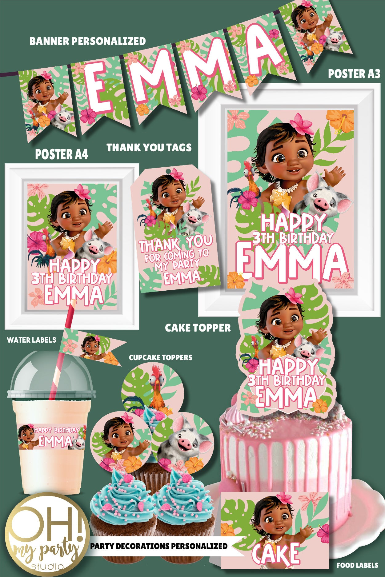 BABY MOANA BIRTHDAY PARTY DECORATIONS, BABY MOANA PARTY PRINTABLES, BABY MOANA DECORATIONS, BABY MOANA PARTY IDEAS, BABY MOANA BIRTHDAY PARTY DECORATIONS, BABY MOANA BIRTHDAY PARTY IDEAS, BABY MOANA BIRTHDAY PARTY, BABY MOANA PARTY IDEAS, BABY MOANA PARTY DECORATIONS, BABY MOANA BIRTHDAY, BABY MOANA PARTY, BABY MOANA PARTY SUPPLIES