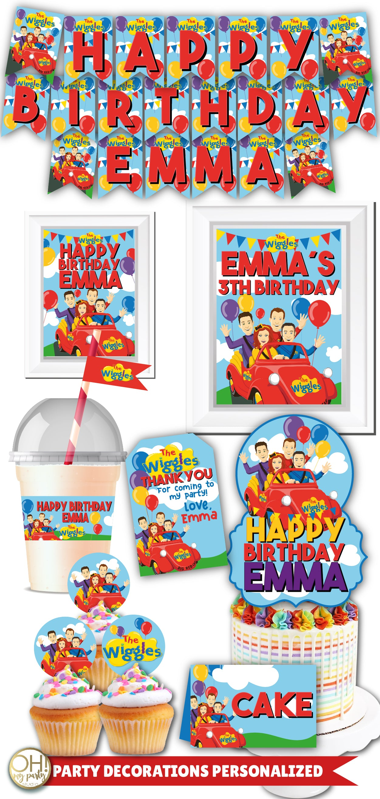 THE WIGGLES PARTY DECORATIONS, THE WIGGLES PARTY IDEAS, THE WIGGLES BIRTHDAY, THE WIGGLES PARTY, THE WIGGLES PARTY PRINTABLES, THE WIGGLES PARTY THEME, THE WIGGLES DECORATION, THE WIGGLES BANNER, THE WIGGLES CAKE, THE WIGGLES PRINTABLES, THE WIGGLES INVITATION, THE WIGGLES INVITE, THE WIGGLES INVITATIONS, THE WIGGLES BIRTHDAY, THE WIGGLES PARTY, THE WIGGLES BIRTHDAY PARTY
