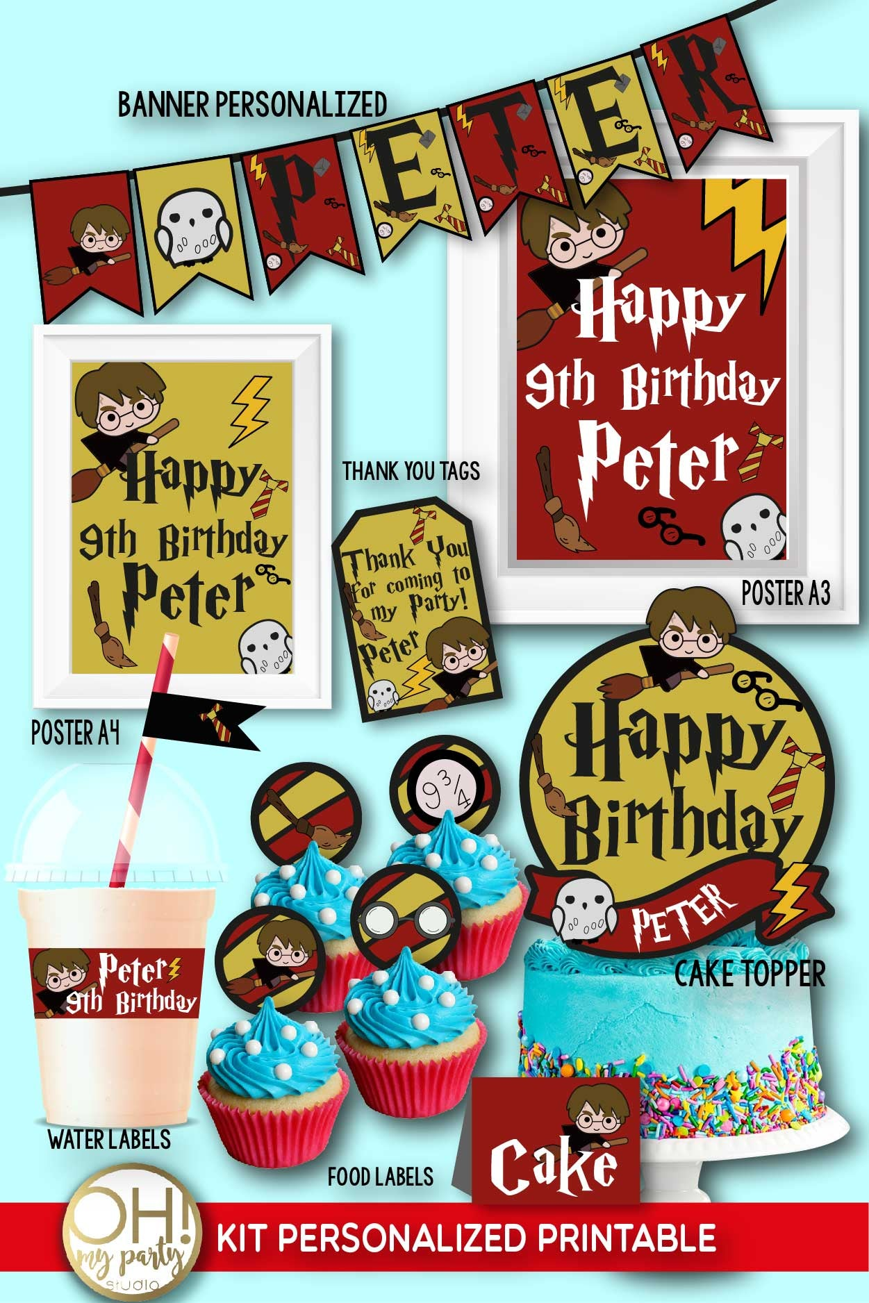 HARRY POTTER PARTY IDEAS, HARRY POTTER PARTY DECORATIONS, HARRY POTTER PARTY PRINTABLES, HARRY POTTER PARTY, HARRY POTTER BIRTHDAY, HARRY POTTER DECORATIONS, HARRY POTTER CAKE, HARRY POTTER BANNER, HARRY POTTER CENTERPIECES, HARRY POTTER THANK YOU TAGS, HARRY POTTER PARTY SUPPLIES, HARRY POTER BIRTHDAY, HARRY POTER PARTY, HARRY POTTER PARTY PRINTABLES
