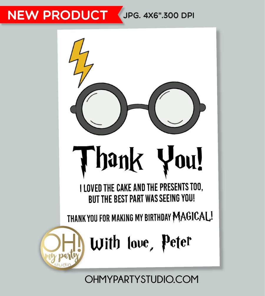 HARRY POTTER BIRTHDAY, HARRY POTTER PARTY, HARRY POTTER BIRTHDAY, HARRY POTTER BIRTHDAY PARTY, HARRY POTTER PARTY IDEAS, HARRY POTER BIRTHDAY, HARRY POTER PARTY, HARRY POTTER PARTY SUPPLIES, HARRY POTTER CARD, HARRY POTTER CONGRATULATIONS CARD, HARRY POTTER PARTY SUPPLIES, HARRY POTTER DIGITAL INVITATION, HARRY POTTER PARTY PRINTABLES, WIZARD THANK YOU CARD, WIZARD PARTY, WIZARD BIRTHDAY
