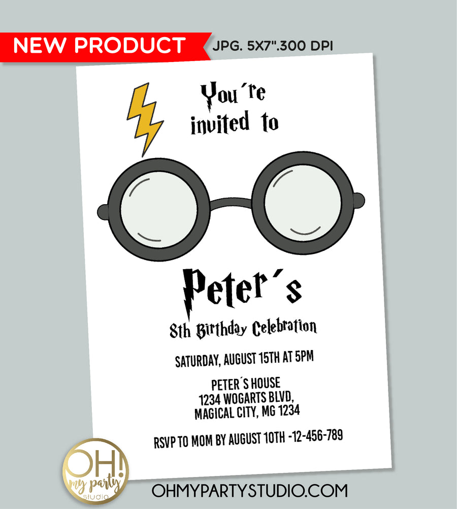 BIRTHDAY, HARRY POTTER BIRTHDAY PARTY, HARRY POTTER PARTY IDEAS, HARRY POTER BIRTHDAY, HARRY POTER PARTY, HARRY POTTER PARTY SUPPLIES, HARRY POTTER INVITE, HARRY POTTER INVITATION, HARRY POTTER INVITATIONS, HARRY POTTER DIGITAL INVITATION, HARRY POTTER PARTY SUPPLIES, HARRY POTTER PARTY PRINTABLES